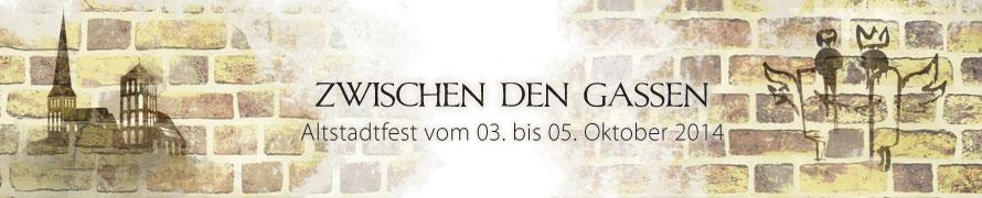glasperlenhaus_header