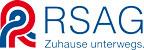 logo_rsag